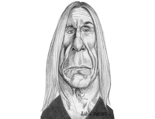 iggy pop provisoire 1 copie.jpg