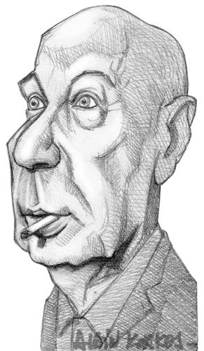 Pierre Dac